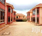 Muyenga 3 Bedrooms Duplex Rental | Houses & Apartments For Rent for sale in Central Region, Kampala