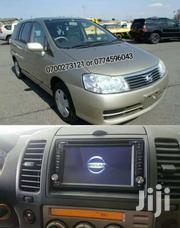 Strictly Nisan Car Radio Avaliable Also | Vehicle Parts & Accessories for sale in Central Region, Kampala