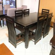 Dining Set, Six Seater | Furniture for sale in Central Region, Kampala