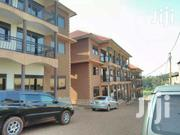 Makindye Hot Cake New Two Bedrooms And Bathrooms Apartment | Houses & Apartments For Rent for sale in Central Region, Kampala
