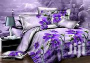 Modern Bed Covers With Full Pakage | Home Accessories for sale in Central Region, Kampala
