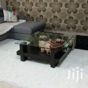 Modern Expo Shaggy 170*120 | Home Accessories for sale in Central Region, Kampala