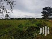 Bweyogerere Plot for Sell | Land & Plots For Sale for sale in Central Region, Kampala