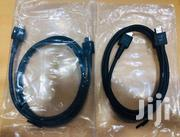 Hdmi Cable   Accessories & Supplies for Electronics for sale in Central Region, Kampala