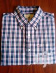 2ndhand Shirts Goodness | Clothing for sale in Kampala, Central Region, Uganda