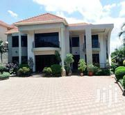 Bunga Gaba Road Posh 3 Bedrooms And Bathrooms Stand Alone | Houses & Apartments For Rent for sale in Central Region, Kampala