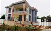 Ntinda Cute 3 Bedrooms Duplex Stand Alone For Rent | Houses & Apartments For Rent for sale in Central Region, Kampala