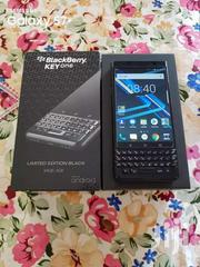 New BlackBerry KEY2 LE 64 GB Black | Mobile Phones for sale in Central Region, Kampala