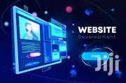 Website Development And Hosting | Computer & IT Services for sale in Central Region, Kampala
