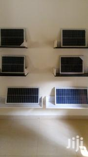 Solar Panels, Batteries, Inverters | Other Services for sale in Central Region, Kampala