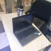 Laptop HP ProBook 6460B 4GB Intel Core i5 HDD 500GB | Laptops & Computers for sale in Central Region, Kampala