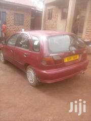 Nissan | Cars for sale in Central Region, Kampala