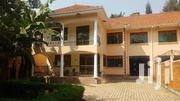 Stand Alone House For Rent In Kololo | Houses & Apartments For Rent for sale in Central Region, Kampala