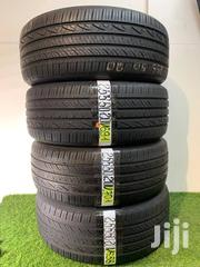 Toyo Second Hand Tyres For All Cars | Vehicle Parts & Accessories for sale in Central Region, Kampala