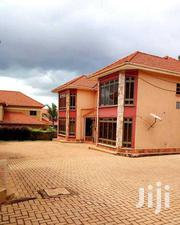Ntinda Maverous 3 Bedrooms Duplex Stsnd Alone | Houses & Apartments For Rent for sale in Central Region, Kampala