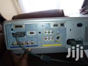 Projector Infocus Lp850 | TV & DVD Equipment for sale in Central Region, Kampala
