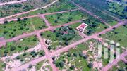 Plots Of Land In Rwenjeru Biharwe Mbarara District | Land & Plots For Sale for sale in Western Region, Mbarara