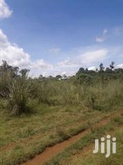 4 Acres Private Mailo Land Buvi Nakawuka | Land & Plots For Sale for sale in Central Region, Kampala