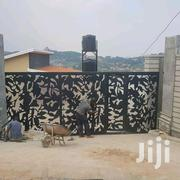 Metal Handrails | Building Materials for sale in Central Region, Kampala