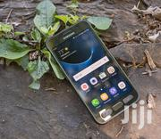 Samsung Galaxy S7 active 32 GB Gray | Mobile Phones for sale in Central Region, Kampala