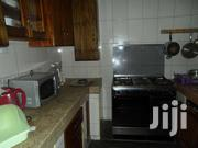 3 Bed Rooms Furnished Apartment For Rent In Kansanga /700US$ Monthly | Short Let and Hotels for sale in Central Region, Kampala