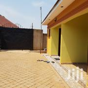Double SELF-CONTAINED Newly Built in Kasangati-Nangabo  | Houses & Apartments For Rent for sale in Central Region, Kampala