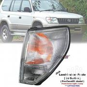 Car Lights For All Cars | Vehicle Parts & Accessories for sale in Central Region, Kampala