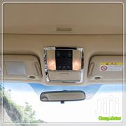 New Original Car Sunvisors For All Cars | Vehicle Parts & Accessories for sale in Central Region, Kampala