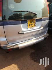 New Toyota Noah 2004 Blue | Cars for sale in Central Region, Kampala