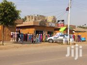 Shops for Sale Nansana | Commercial Property For Sale for sale in Central Region, Kampala