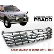 All Car Grills | Vehicle Parts & Accessories for sale in Central Region, Kampala