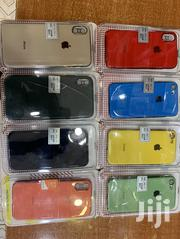 iPhone Covers | Accessories for Mobile Phones & Tablets for sale in Central Region, Kampala