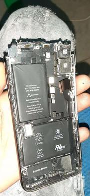 Repair Mobile Phones And Laptops | Repair Services for sale in Central Region, Kampala