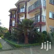 KIREKA NAMUGONGO ROAD Two Bedroom Apartment House for Rent at 700k | Houses & Apartments For Rent for sale in Central Region, Kampala