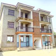 In Kanyanya 6 Unit Apartment Of 2 Bedrooms On 25 Decimals | Houses & Apartments For Sale for sale in Central Region, Kampala