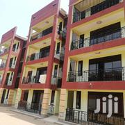 2 Bedrooms Apartment to Let in Kyaliwajara Kireka Road | Houses & Apartments For Rent for sale in Central Region, Kampala
