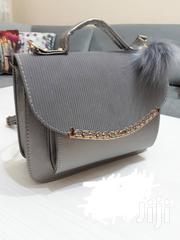 Assorted Designer Ladies Bags for Sale | Bags for sale in Central Region, Kampala