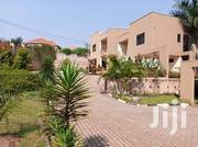 Amazing 4bedrooms 4bathrooms Duplex Apartment For Rent In Kira. | Houses & Apartments For Rent for sale in Central Region, Kampala
