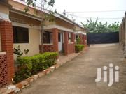 Two Bedroom House In Kyaliwajjala Naalya Road For Rent | Houses & Apartments For Rent for sale in Central Region, Kampala
