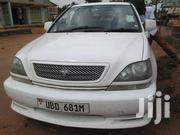 New Toyota Harrier On Sale At 26m Not Negotiabl, We Acept Installments | Cars for sale in Western Region, Kisoro
