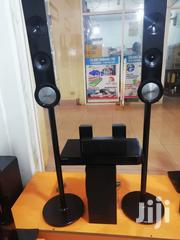 Samsung Home Theater System | Audio & Music Equipment for sale in Central Region, Kampala