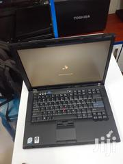 New Laptop Lenovo ThinkPad T400 2GB Intel Core 2 Duo HDD 160GB   Laptops & Computers for sale in Central Region, Kampala