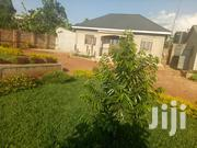 Farm Land on Sale in Kakiri | Houses & Apartments For Sale for sale in Central Region, Wakiso