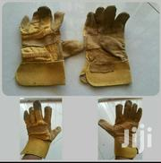 Basic Working Gloves | Home Accessories for sale in Central Region, Kampala