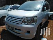 Toyota Noah 2002 | Cars for sale in Central Region, Kampala