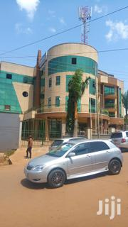 Building on Sale Lated Bakuli | Commercial Property For Sale for sale in Central Region, Kampala