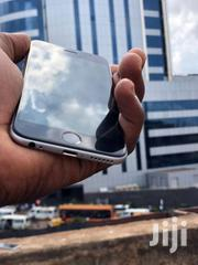 iPhone 6 16gb | Mobile Phones for sale in Central Region, Kampala