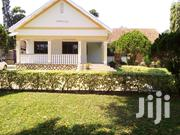 A Stand-alone Bungalow In Luzira Portbell | Houses & Apartments For Rent for sale in Central Region, Kampala