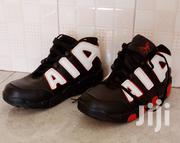 AIA Sneaker | Shoes for sale in Central Region, Kampala