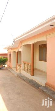 2bedroom For Rent In Kisaasi Double Room Self Contained | Houses & Apartments For Rent for sale in Central Region, Kampala